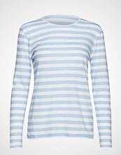 Lovechild 1979 London T-Shirt T-shirts & Tops Long-sleeved Blå LOVECHILD 1979