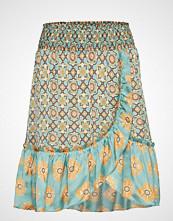 Odd Molly Funky Belle Skirt Kort Skjørt Multi/mønstret ODD MOLLY