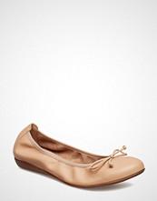Wonders A-6152 Ballerinasko Ballerinaer Rosa WONDERS