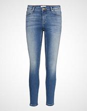 Only Onlcarmen Reg Sk Jnsbb 5984 -16 Noos Skinny Jeans Blå ONLY