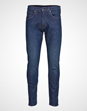 Levi's Made & Crafted Lmc 512 Lmc Buchanan Slim Jeans Blå LEVI'S MADE & CRAFTED