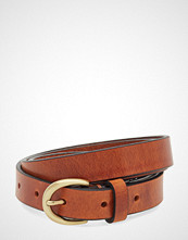 Royal Republiq Town Belt Belte Brun ROYAL REPUBLIQ