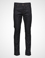 BOSS Business Wear Delaware3 Slim Jeans Blå BOSS BUSINESS WEAR