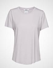 Hope Tee T-shirts & Tops Short-sleeved Lilla HOPE