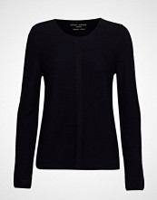 Gerry Weber Edition Pullover Long-Sleeve Strikket Genser Blå GERRY WEBER EDITION