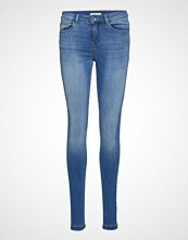 B.Young Lola Luni Jeans - Skinny Jeans Blå B.YOUNG
