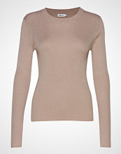 Filippa K Billy Sweater Strikket Genser Rosa FILIPPA K