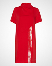 Adidas Originals Dc Dress Knelang Kjole ADIDAS ORIGINALS