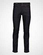 Jack & Jones Jjiglenn Jjoriginal Cj 081 Lid Slim Jeans Blå JACK & J S