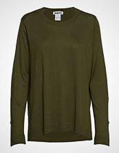 Hope Copa Sweater Strikket Genser Grønn HOPE