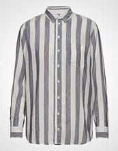 Stig P Felixa Langermet Skjorte Multi/mønstret STIG P