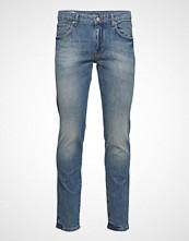 J.Lindeberg Jay Shiver Slim Jeans Blå J. LINDEBERG