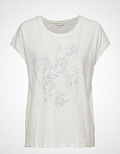 Signal T-Shirt/Top T-shirts & Tops Short-sleeved SIGNAL