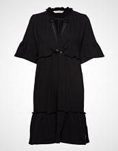 Odd Molly Deep Passion Dress Kort Kjole Svart ODD MOLLY
