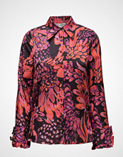 Baum Und Pferdgarten Mildred Langermet Skjorte Rosa BAUM UND PFERDGARTEN