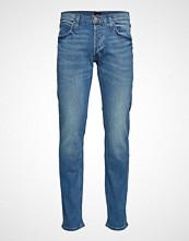 Lee Jeans Daren Slim Jeans Blå LEE JEANS
