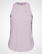 Craft Nrgy Singlet W T-shirts & Tops Sleeveless Rosa CRAFT