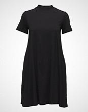Cheap Monday Mystic Wash Dress Kort Kjole Svart Cheap Monday