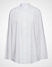 Hope Changes Shirt Langermet Skjorte Hvit HOPE