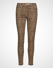 B.Young Lola Lukka Print Jeans - Skinny Jeans B.YOUNG