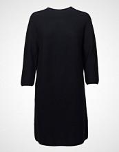Gerry Weber Edition Dress Knitwear Kort Kjole Blå GERRY WEBER EDITION