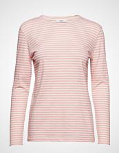 Lovechild 1979 London T-Shirt T-shirts & Tops Long-sleeved Rosa LOVECHILD 1979