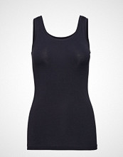 B.Young Pamila Top - T-shirts & Tops Sleeveless Svart B.YOUNG