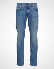 Gant O1. Slim Bistretch Jeans Slim Jeans GANT