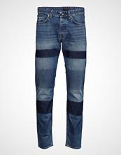Tiger of Sweden Jeans Alex Slim Jeans Blå TIGER OF SWEDEN JEANS