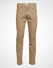 Wrangler Arizona Slim Jeans Beige WRANGLER