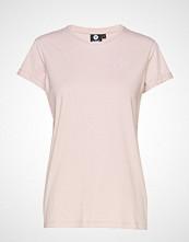 Hummel Hmlisobella T-Shirt S/S T-shirts & Tops Short-sleeved HUMMEL