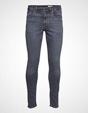 Tiger of Sweden Jeans Evolve Slim Jeans Grå TIGER OF SWEDEN JEANS