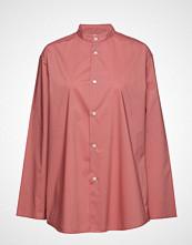 Hope Changes Shirt Langermet Skjorte Rosa HOPE