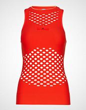 adidas Tennis Asmc Sml Tank T-shirts & Tops Sleeveless Rød ADIDAS TENNIS