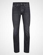 Tiger of Sweden Jeans Hein Slim Jeans Svart TIGER OF SWEDEN JEANS