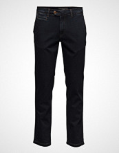 BRAX Everest D Slim Jeans Svart BRAX