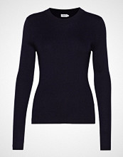 Filippa K Billy Sweater Strikket Genser Blå FILIPPA K