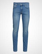 J.Lindeberg Jay-Blues Slim Jeans Blå J. LINDEBERG