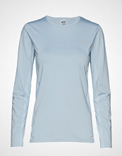 Kari Traa Nora Ls T-shirts & Tops Long-sleeved Blå KARI TRAA