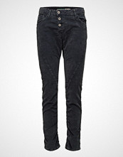 Please Jeans C Cod Ps 836 Skinny Jeans Blå PLEASE JEANS