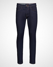 Blend Jeans Multiflex Skinny Jeans Blå BLEND