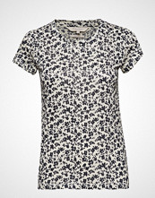 Part Two Kassim Ts T-shirts & Tops Short-sleeved Hvit PART TWO