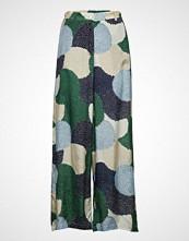 Masai Perinus Trousers Vide Bukser Grønn MASAI