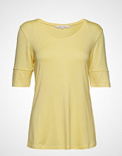 Part Two Kasa Ts T-shirts & Tops Short-sleeved Gul PART TWO