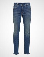 J.Lindeberg Jay Deep Sea Slim Jeans Blå J. LINDEBERG