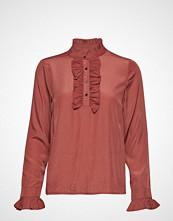 Sofie Schnoor Shirt Bluse Langermet Rosa SOFIE SCHNOOR