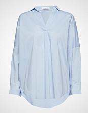 Gerry Weber Edition Blouse 3/4-Sleeve Bluse Langermet GERRY WEBER EDITION
