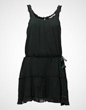 Odd Molly Love Crush Dress Kort Kjole Grønn ODD MOLLY