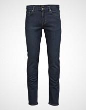 J.Lindeberg Jay Smooth St Slim Jeans Blå J. LINDEBERG