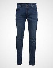 Boss Casual Wear Taber Bc-C Slim Jeans Blå BOSS CASUAL WEAR